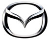 Skraplacze Mazda