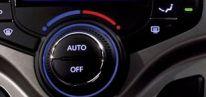 Jak prawidłowo używać klimatyzacji w samochodzie?