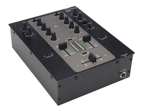 Stanton M203 Mixer