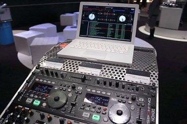 Serato DJ Keygen
