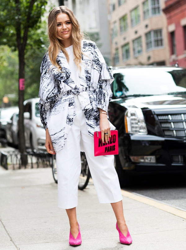 street-style-culottes