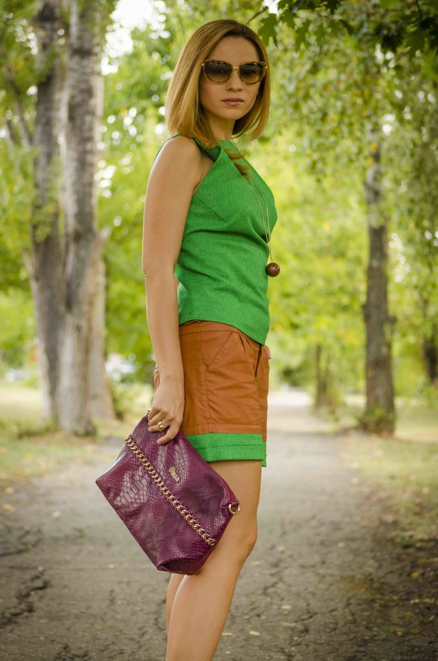 Green_outfit_1