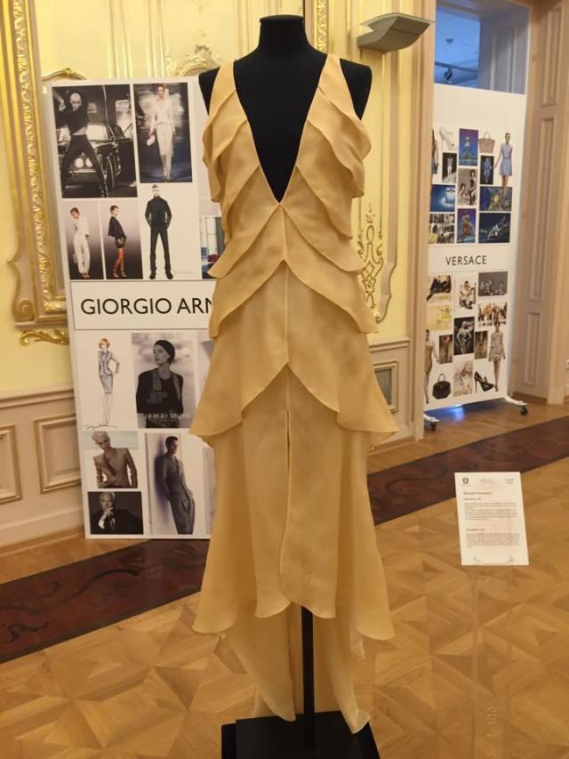 La Moda Italiana_15