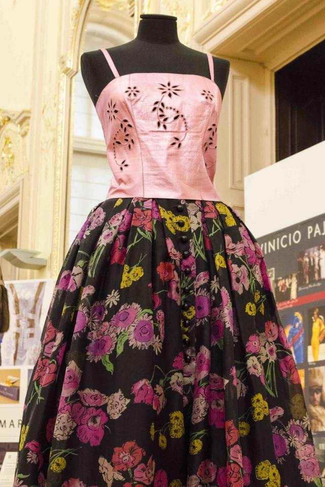 La Moda Italiana_5