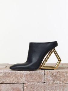 celine_summer_2014_shoes_1