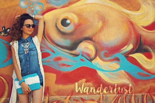 Wanderlust_Bag_7