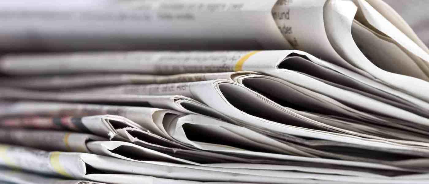 Zeitungen im Netz: Paywalls ohne Verstand