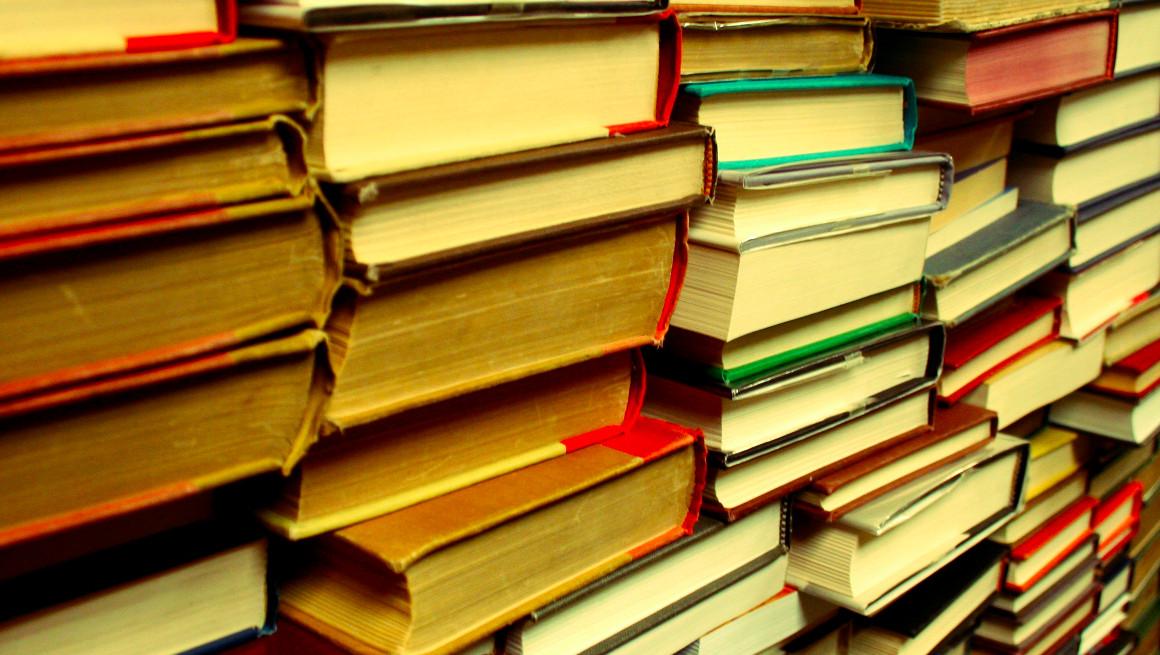 Hvor lang bør boken være?