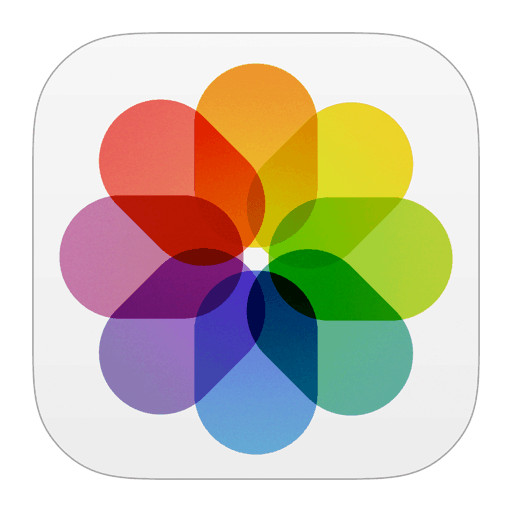 fotos-logo-7-retina