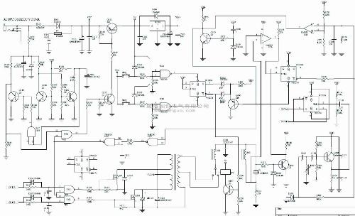 ultrasonic cleaner circuit diagram s plan plus wiring diagram efcaviation com s plan wiring diagram danfoss at edmiracle.co