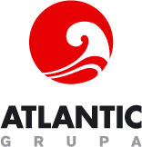 Atlantic-grupa-logo