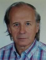 Taras Petcheny