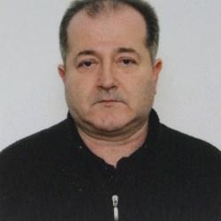 Josip Krklec