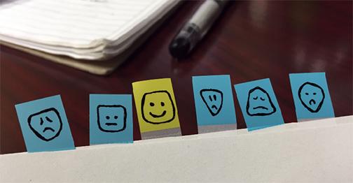نتيجة بحث الصور عن optimists in the work
