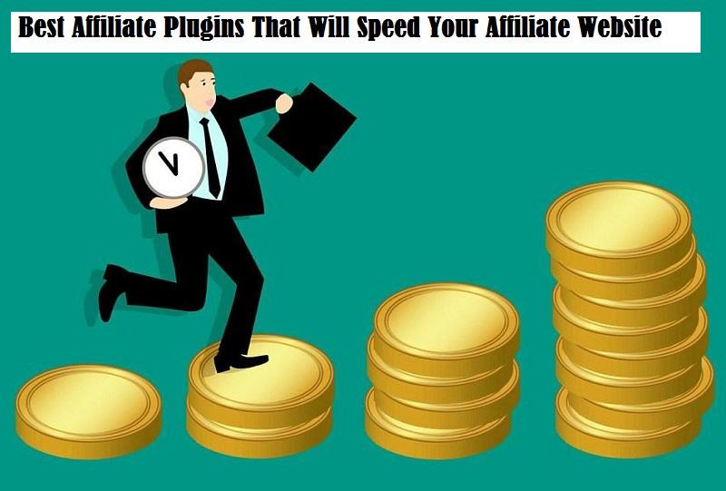 best affiliate plugins