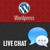 WordPress free chat plugins