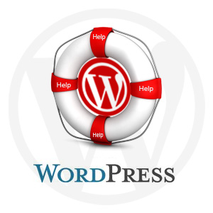 wordpress phone support