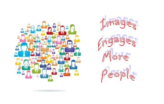 images-engages-more-people