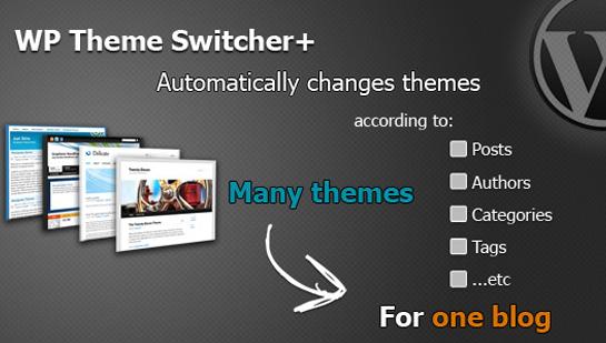 theme-switcher