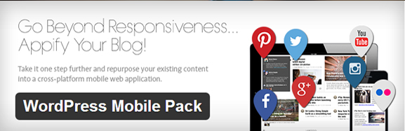 mobile-pack