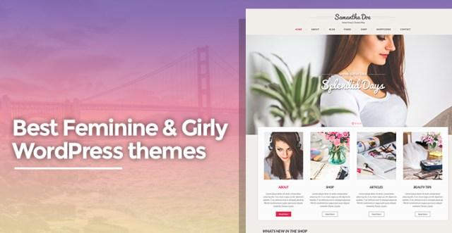 girly-banner