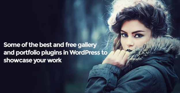 free-gallery-plugin