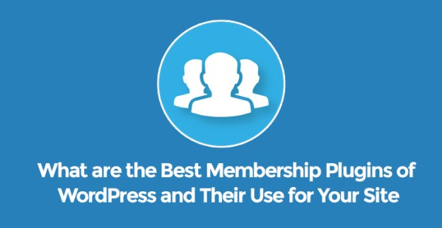 membership-plugin