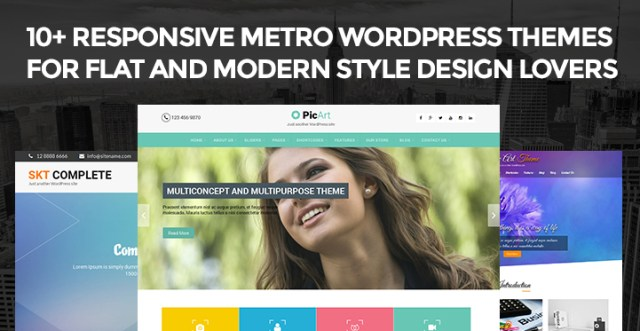 metro-wordpress-themes