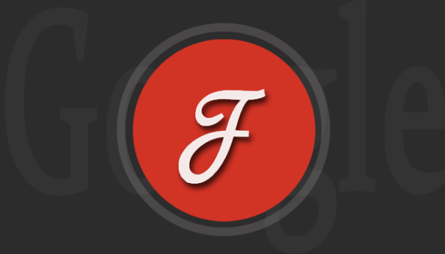 Google Fonts Plugin