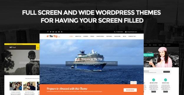 fullscreen-banner
