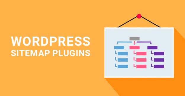WordPress sitemap plugins