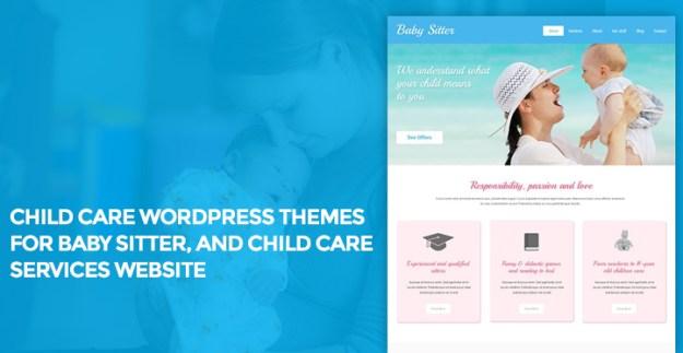 childcare-banner