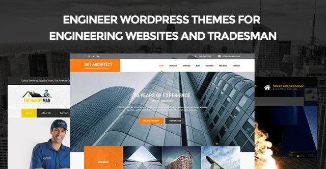 engineer-banner