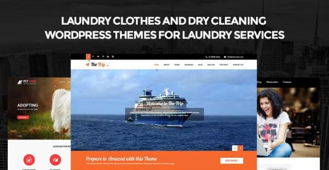 laundry-banner