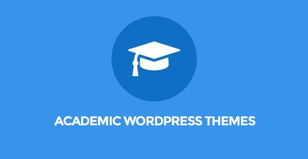 academic-wordpress-themes