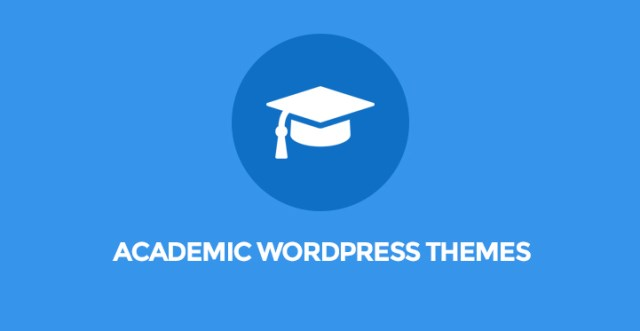 academic-wordpress-themes