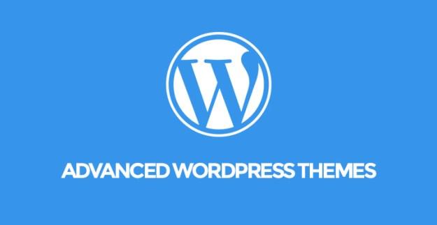 advanced-wordpress-themes