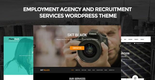 agency-wordpress-themes