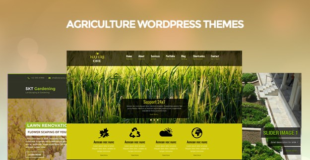 agriculture-wordpress-themes