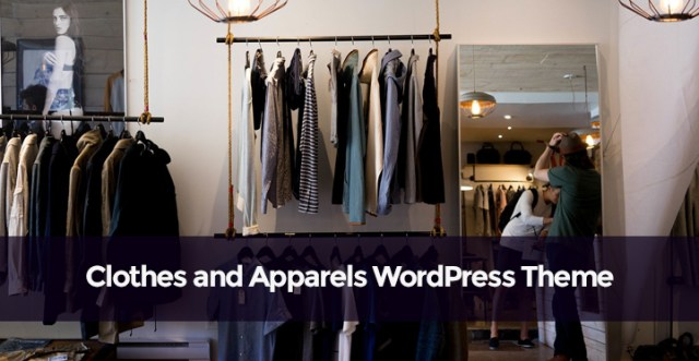 clothes-wordpress-themes