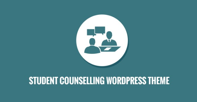 counselling-wordpress-themes