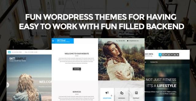 fun-wordpress-themes