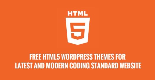 html5-themes