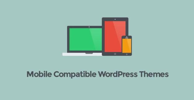 mobile-compatible-wordpress-themes