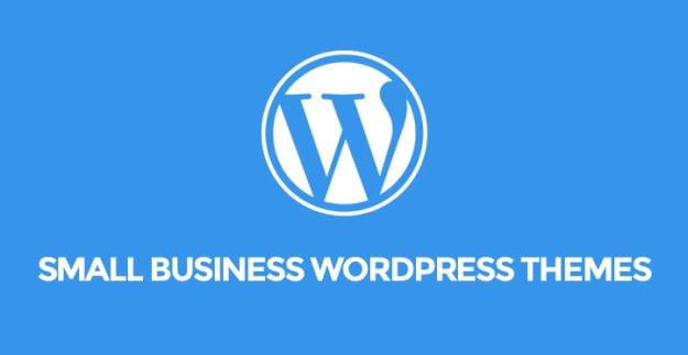 small-business-wordpress-themes