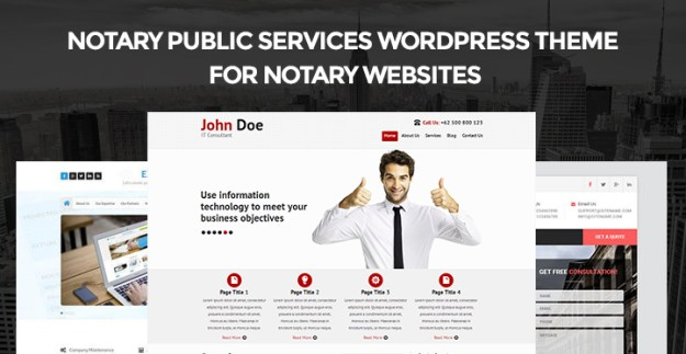 notary-wordpress-themes