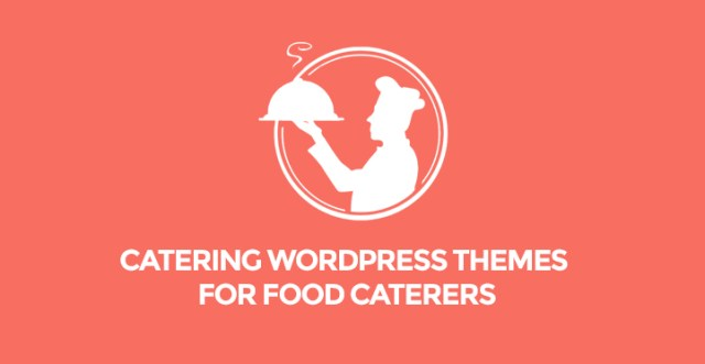 catering-wordpress-themes