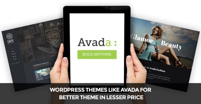 wordpress-themes-like-avada