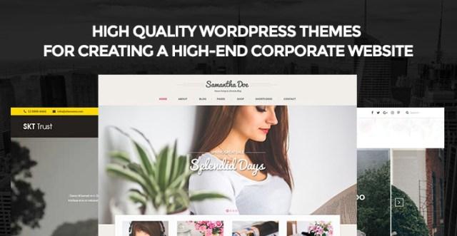 high-quality-wordpress-themes