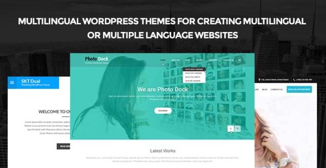 multilingual-wordpress-themes